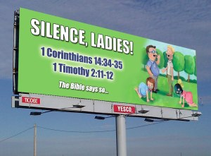 20140120182828-silence_ladies