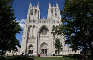 National_Cathedral_Admission_Fee-06a8e-3847