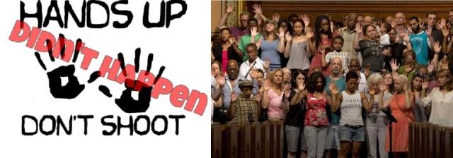 Handsupdontshoot2