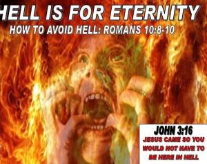 hell-1058187134591