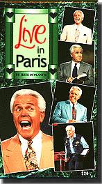 Jesse-Duplantis-surprise-hit-in-Paris
