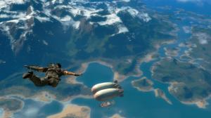 Mile_High_Club_(skydiving)