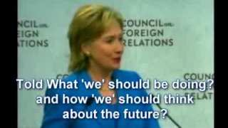 Hillary_Clinton_admits_that_CFR_runs_the_Governmen__27039