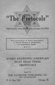 180px-1934_Protocols_Patriotic_Pub