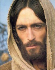 rober-powell-as-jesus-of-nazareth
