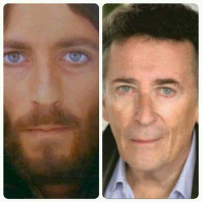 robert-powell-as-jesus-e1454152426441