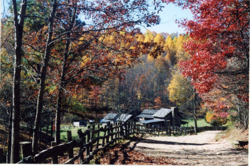 park-homestead-fall