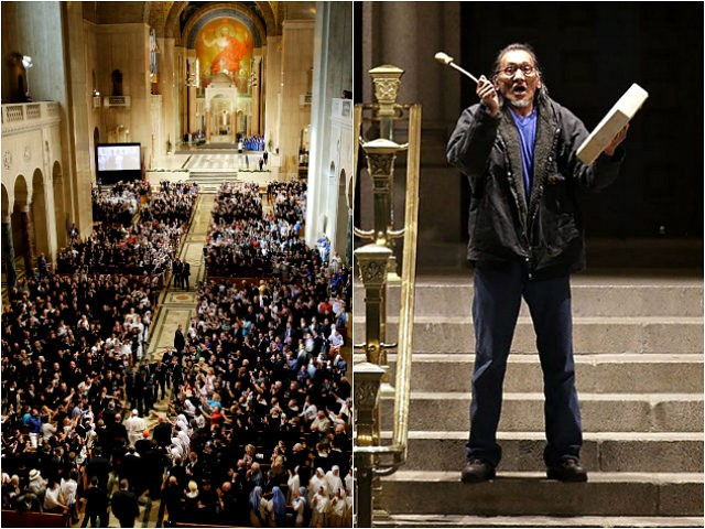 basilica-national-shrine-immaculate-conception-split-nathan-phillips-ap-getty-640x480