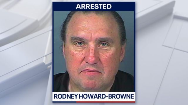 Pastor-Rodney-Howard-Browne